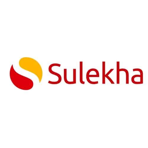 Sulekha Rating